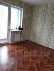 1-комнатная, улица Рыбацкая 5. 1- участок, агентство, 30 кв.м. Комната