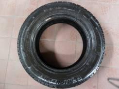 Michelin Agilis. Летние, износ: 40%, 4 шт