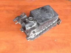 Корпус воздушного фильтра. Toyota Premio, AZT240 Двигатель 1AZFSE