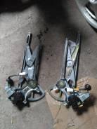 Стеклоподъемный механизм. Toyota GS300, JZS160 Toyota Aristo, JZS161, JZS160