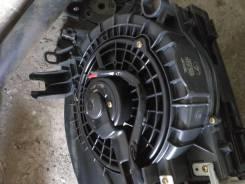 Мотор печки. Lexus GS300, JZS160