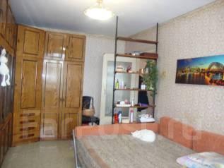 2-комнатная, ул. Ленина. Надеждинский, агентство, 45 кв.м. Интерьер