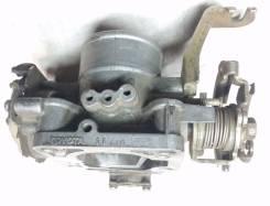 Датчик положения дроссельной заслонки. Toyota: Corsa, Sprinter, Corolla II, Corolla, Tercel, Cynos Двигатели: 4EFE, 5EFE