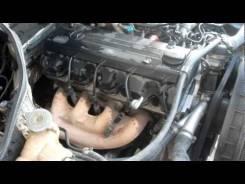 M102.922 ДВС Mercedes 200E (W124) 1984-1993, 2.0L, 98hp