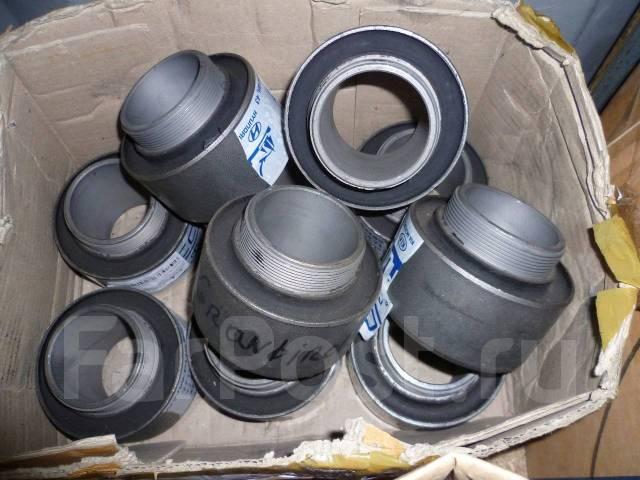 Сайлентблок подвески. Kia Granbird Двигатели: D6CA, D6CB38, D6CB41, D6AC