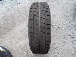 Bridgestone Blizzak Revo2. Зимние, без шипов, 2013 год, без износа, 1 шт