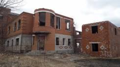 Продам земельный участок. 10 000 кв.м., собственность, от агентства недвижимости (посредник)
