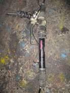 Рулевая рейка. Nissan Presage, NU30 Двигатель KA24DE