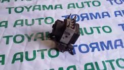 Блок abs. Toyota Ipsum, SXM10, SXM10G