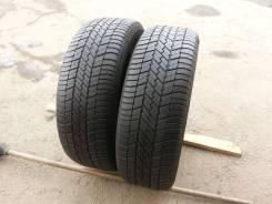 Goodyear GT 3. Летние, 10%, 2 шт