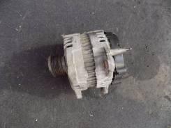Генератор. Volkswagen Passat CC Двигатель CBAB