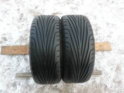 Goodyear Eagle F1 GS. Летние, 10 %, 2 шт