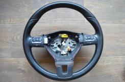 Руль. Volkswagen Passat, 362