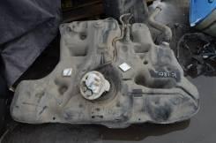 Бак топливный. Toyota Corolla, ZRE181, 18, 10 Двигатель 1ZRFE