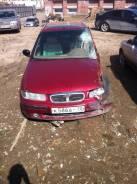 Rover 400. SARRTCLCPAD093145, 20T4HHBB177515
