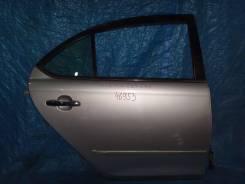 Дверь боковая. Toyota Premio, AZT240, NZT240, ZZT240, ZZT245