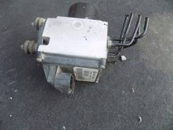 Блок abs. Volkswagen Passat CC Двигатель CBAB