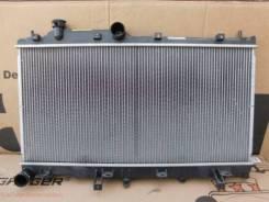 Радиатор охлаждения двигателя. Subaru Legacy B4, BM9, BMM Subaru Outback, BR, BRM Subaru Legacy, BM, BM9, BMM, BR9, BRM