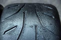 Bridgestone Potenza RE-11S. Летние, 2015 год, износ: 40%, 2 шт