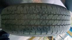 Dunlop SP 39. Летние, износ: 5%, 1 шт