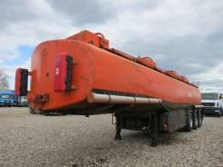 Граз. ГРАЗ 96226-04, 32 000 кг.