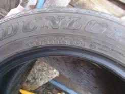 Dunlop SP Sport 2050M. Летние, износ: 50%, 2 шт