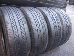 Michelin Primacy LC. Летние, 2010 год, износ: 10%, 4 шт