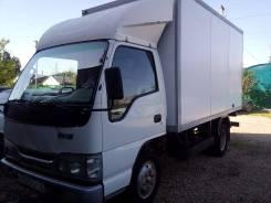 FAW CA1041. Продаётся грузовичок Faw 1041, 3 200куб. см., 2 000кг., 4x2