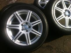 Bridgestone BEO. 7.0x16, 5x100.00, ET49