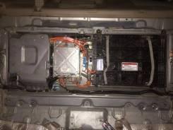 Высоковольтная батарея. Honda Civic, ES9 Двигатель LDA