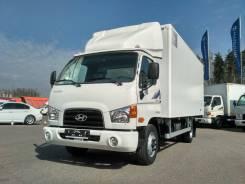 Hyundai HD78. Продажа (Европром) в Москве, 3 900 куб. см., 3 800 кг.