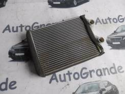 Радиатор отопителя. Toyota Cresta, JZX105, GX105, JZX100, JZX101, GX100, LX100 Toyota Mark II, JZX105, GX105, JZX100, GX100, JZX101, LX100 Toyota Chas...