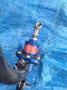 Регулятор давления топлива. Subaru Legacy, BL5