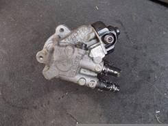 Топливный насос высокого давления. Volkswagen Passat CC Двигатель CCZB
