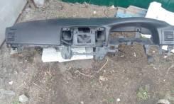 Панель приборов. Toyota Mark II, JZX115, GX110, JZX110