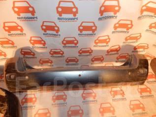 Бампер. Лада Приора, 21728, 2172, 2171, 2170 Двигатели: BAZ21127, BAZ21126, BAZ21116