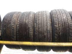 Dunlop Grandtrek AT22. Летние, 60%, 4 шт