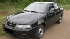 Daewoo Nexia. A15SMS