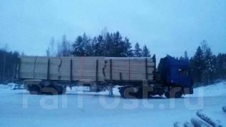 Shaanxi. Продам седельный тягач с полуприцепом, 9 726 куб. см., 40 000 кг.