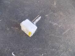 Лампа ксеноновая. Volkswagen Passat CC Двигатель CBAB