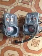Фара противотуманная. Toyota Prius, ZVW35, ZVW30L, ZVW30