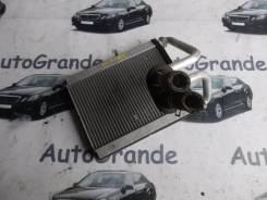 Радиатор отопителя. Toyota Lite Ace Noah, SR40G, SR40, SR50, SR50G