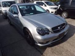 Mercedes-Benz W203. 203, 112