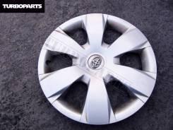 "Колпак Toyota Camry ACV40 [Turboparts]. Диаметр 16"""", 1шт"