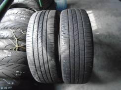 Goodyear Eagle RS-A. Летние, износ: 20%, 2 шт