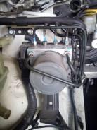 Блок abs. Subaru Legacy, BL5, BLE, BP9, BL9, BP5, BPE