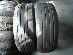 Michelin Latitude Tour HP. Летние, 2012 год, износ: 20%, 2 шт