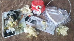 Подарки / Сувениры