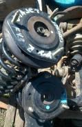 Опора амортизатора. Toyota Cresta, JZX91, JZX90, JZX93, JZX105, GX105, JZX100, JZX101, GX90, SX90, LX90, GX100, LX100 Toyota Mark II, JZX105, GX105, G...
