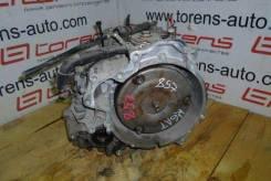 Автоматическая коробка переключения передач. Suzuki Escudo, AT01W